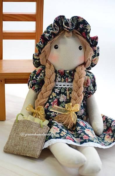 49號自然風手作布娃娃愛莉絲 (3).jpg