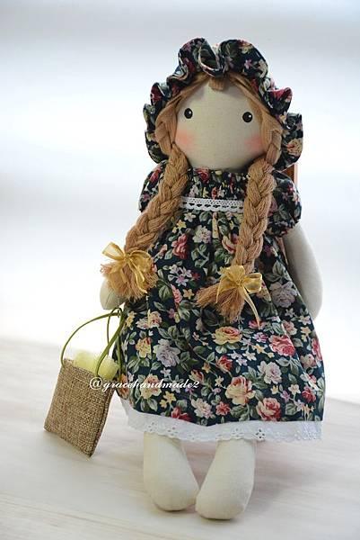 49號自然風手作布娃娃愛莉絲 (4).jpg