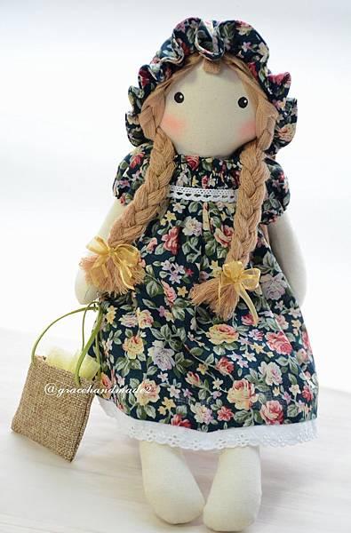 49號自然風手作布娃娃愛莉絲 (2).jpg