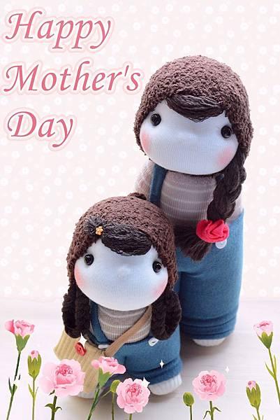 母親節快樂花圖.jpg