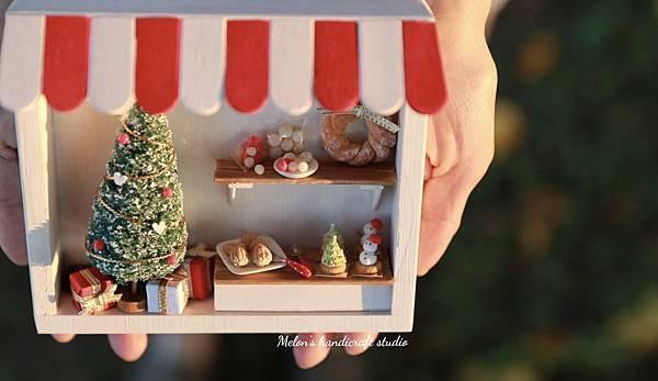 聖誕木框掛飾.jpg