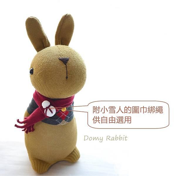 雪人圍巾多米兔12說明.jpg
