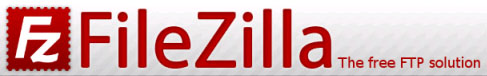 FileZilla_logo.jpg