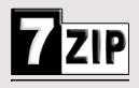 7zip_logo.jpg
