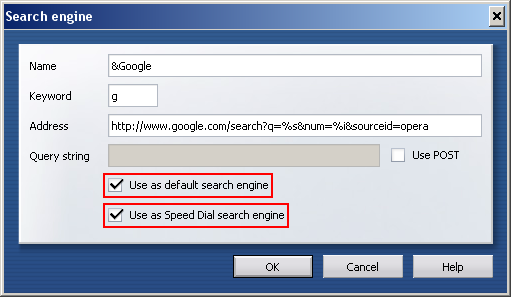 O Default Search Engine.png