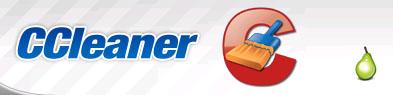 ccleaner0.jpg