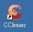 ccleaner9.jpg