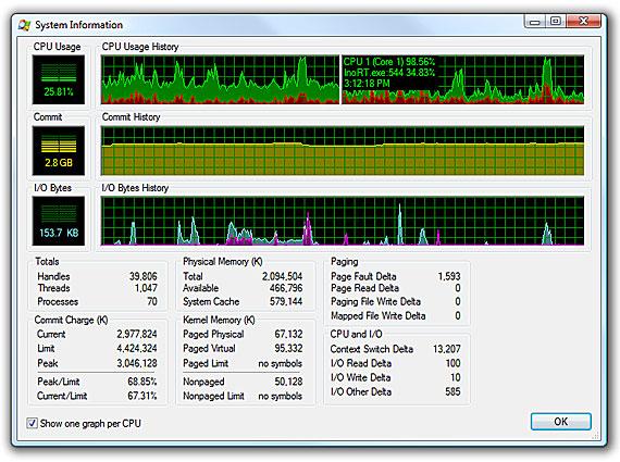 ProcessExplorer1.jpg