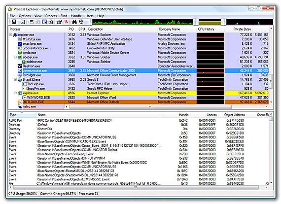 ProcessExplorer.jpg