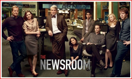 the-newsroom-season-3