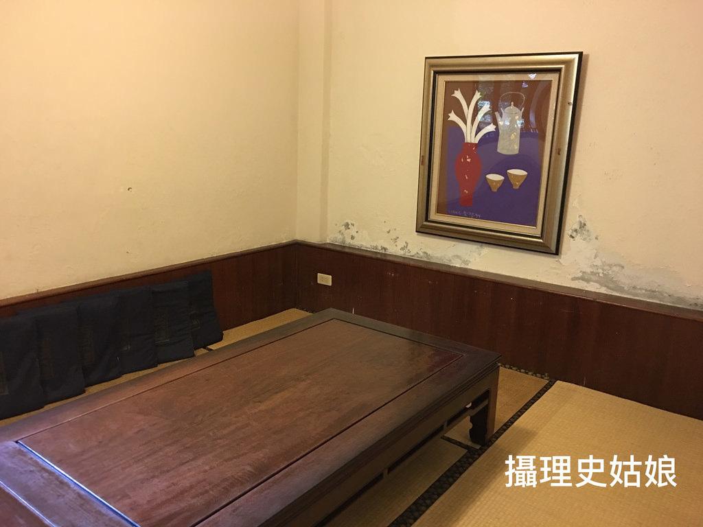 #無為草堂#攝理#慶功#基督教福音宣教會