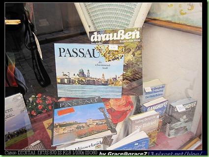 0526 Passau , 德國 (1)