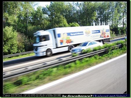 0526 德國高速公路景色 (5)