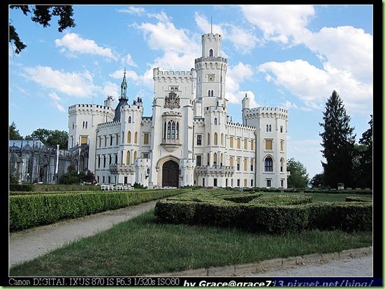 0526 琥珀卡城堡 (24)