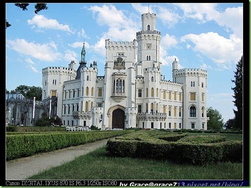 0526 琥珀卡城堡 (25)