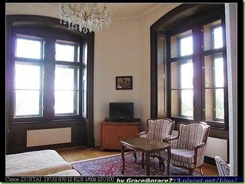 0526 Stekl hotel (9)