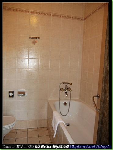 0526 Stekl hotel (18)