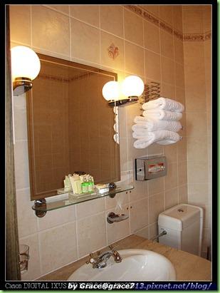 0526 Stekl hotel (19)