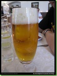 0526  晚餐 - 蒜烤鱒魚 in hotel (5)