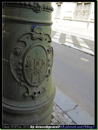 0529 布拉格 舊城區 (7)