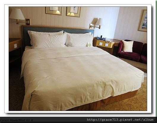怡東酒店 (8)