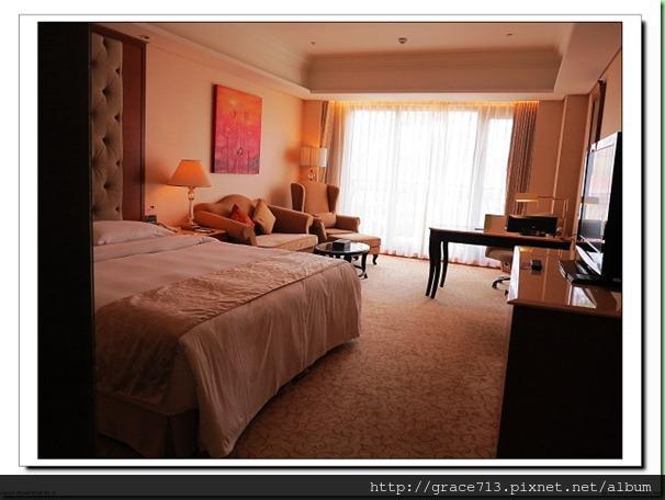義大皇冠飯店 (1)