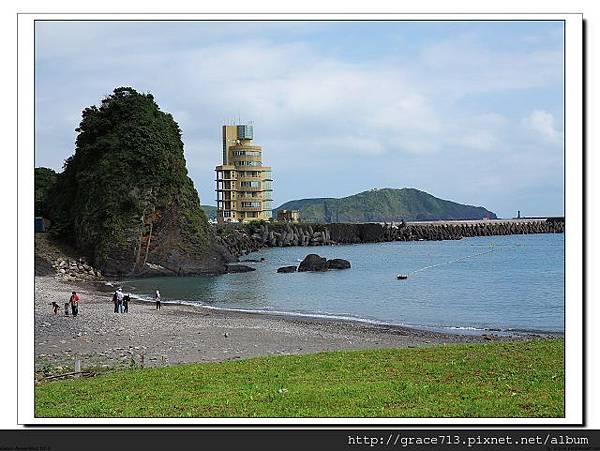 豆腐岬 (7)