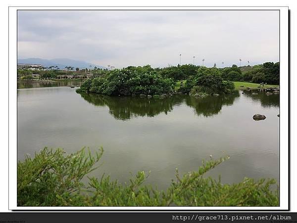 羅東運動公園 (4)