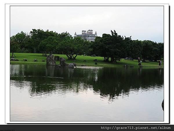 羅東運動公園 (15)