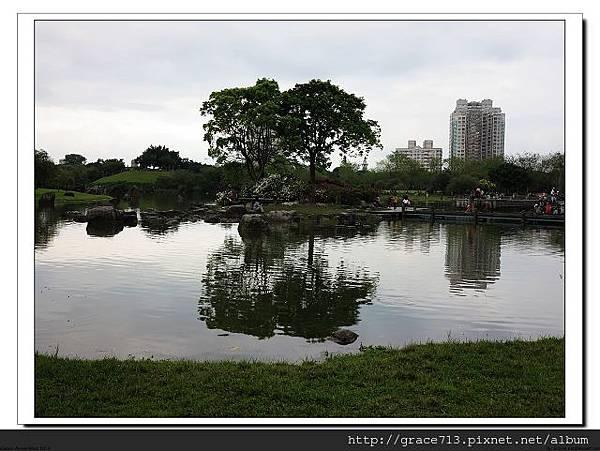 羅東運動公園 (18)