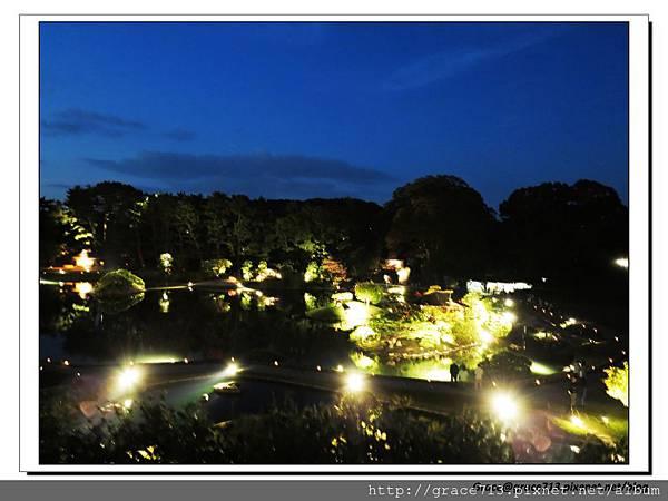 後樂園夜景.jpg