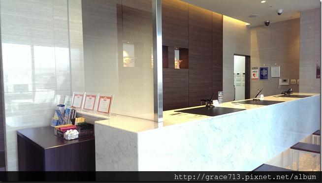 岡山Via Inn (10)