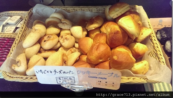 岡山Via Inn (19)