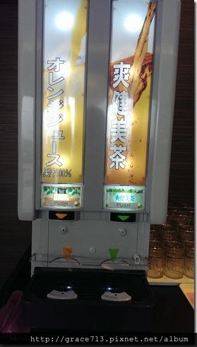 岡山Via Inn (21)