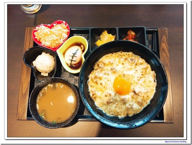 新丼南港店 (6)