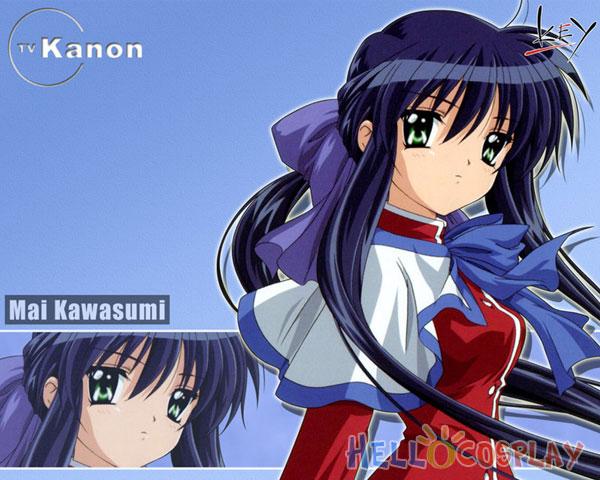 kanon7.jpg