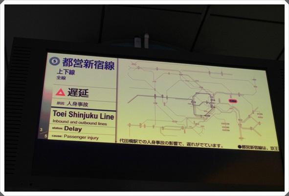 2013???祆鈭砂(45).jpg