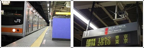 2013???祆鈭砂(50).jpg