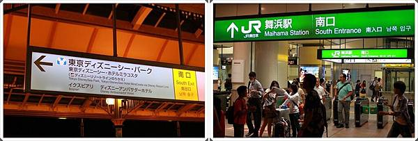 2013???祆鈭砂(79).jpg