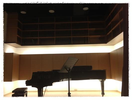 ﹝3Y9M3W3D﹞暢遊音樂王國 第一堂『小提琴與大提琴』@音樂理想國 (25)