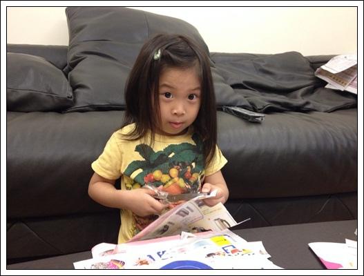 安娜愛畫畫✿‿✿有好的老師陪伴,孩子潛力真的會超乎想像~~ (8).jpg
