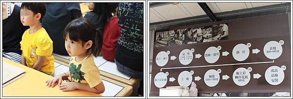安娜愛畫畫✿‿✿有好的老師陪伴,孩子潛力真的會超乎想像~~ (9).jpg