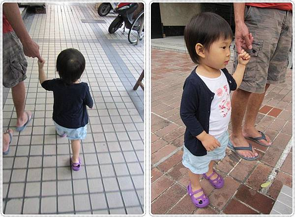 迎接夏天的來臨◎台北市兒童游泳教學&游泳池大評比 (9)