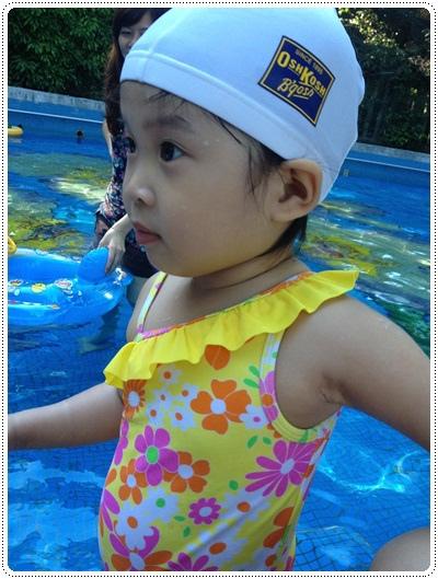 迎接夏天的來臨◎台北市兒童游泳教學&游泳池大評比 (47)
