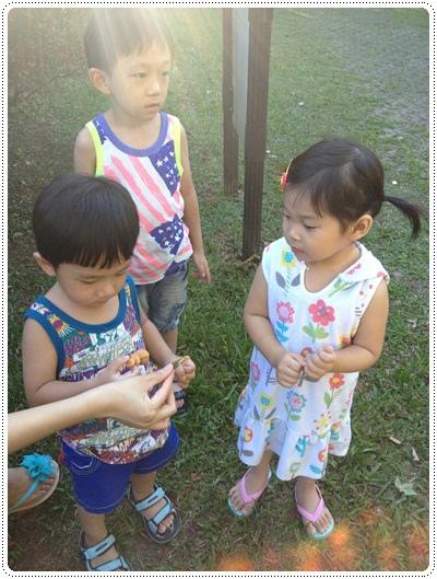迎接夏天的來臨◎台北市兒童游泳教學&游泳池大評比 (50)