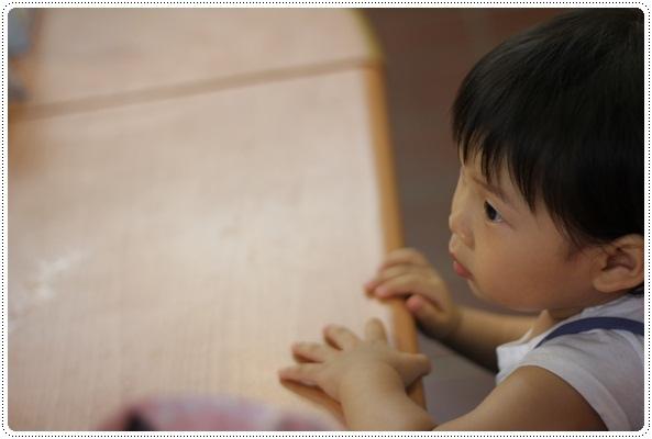 迎接夏天的來臨◎台北市兒童游泳教學&游泳池大評比 (78)