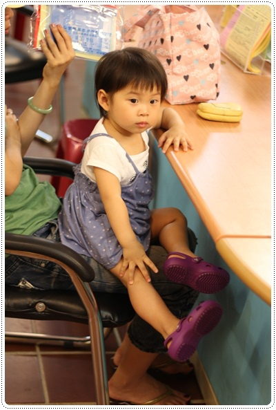 迎接夏天的來臨◎台北市兒童游泳教學&游泳池大評比 (81)