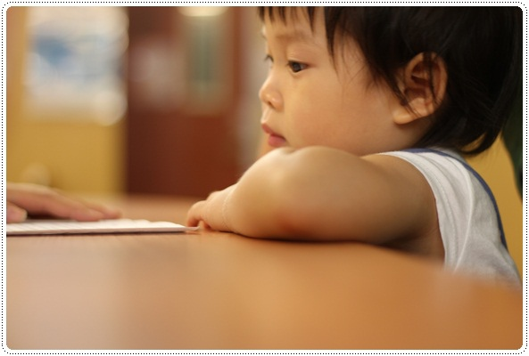 迎接夏天的來臨◎台北市兒童游泳教學&游泳池大評比 (83)