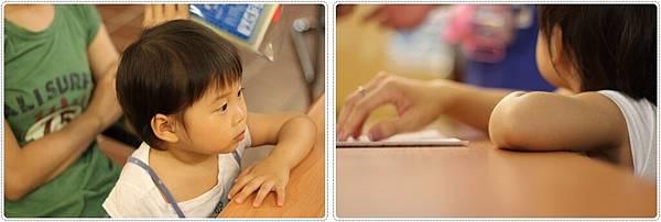 迎接夏天的來臨◎台北市兒童游泳教學&游泳池大評比 (82)