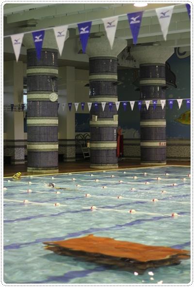 迎接夏天的來臨◎台北市兒童游泳教學&游泳池大評比 (85)